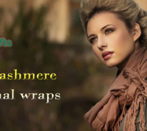 Cashmere Scarfs Available Now!