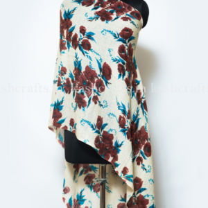 cashmere-printed-scarf