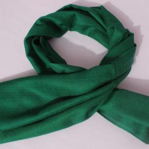 Emerald Cashmere Scarfs