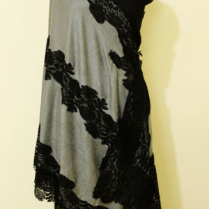 Cashmere Fashion Scarfs