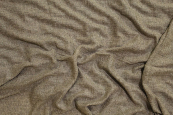Cashmere Solid Soft Scarf