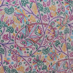 Pashmina Wedding Shawls