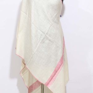 Pashmina Handmade Shawl