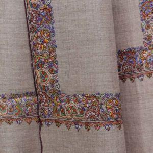 Luxurious Pashmina Wedding Shawls