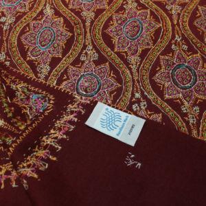 Antique Classic Pashmina Shawls