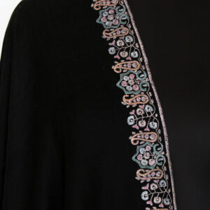 Pashmina Ebony luxury Ascot