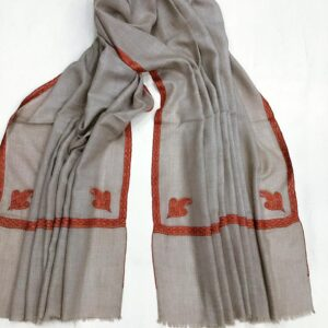 Luxury Handmade Cashmere